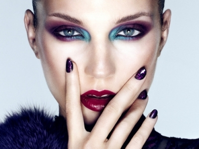 7 Fun and Innovative Nail Polishes You'll Want to Try ...