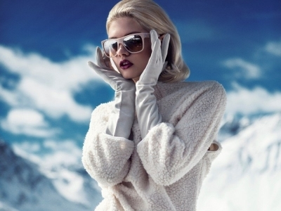 7 Essential Winter Nail Care Tips to Know ...