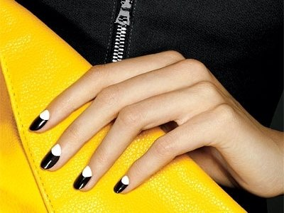 7 Tempting French Manicure Variations to Try Today ...