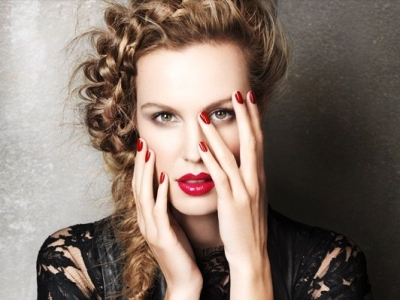 10 Nail Polish Colors to Try for Winter ...