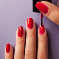 10 Important Things You Should Know about Your Nails ...