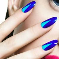 7 Trendy Nail Polish Colors You Absolutely Must Try Now ...