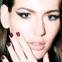 8 Tips for Improving Weak Nails ...
