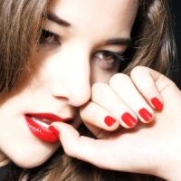 7 Best Cuticle Creams for Nail Biters ...