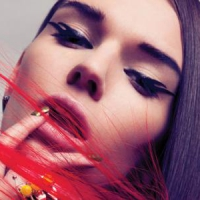 8 Nifty Nail Polishes I Can't Wait to Wear ...