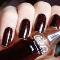 7 Tips for Growing Long Nails and Keeping Them ...