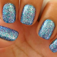 7 Tips for a Perfect Manicure ...