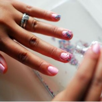 7 Steps on How to Get Caviar Nails ...
