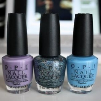 7 Things You Need to Know about Nail Polish Formulas ...