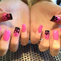 7 Tips for Caring for Acrylic Nails ...