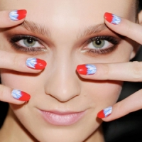 Top 10 Awesome Nail Colors for Fall ...