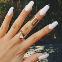 Which Nail Polish Color Fits Your Zodiac Sign?