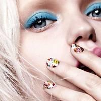 9 Nifty Nail Polish Tricks and Tips for Perfect Nails ...