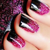 7 Ideal Gifts for a Die Hard Nail Polish Fan ...