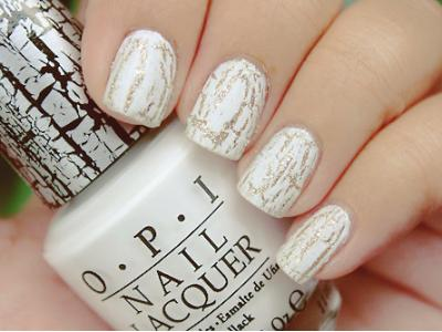 7 Best Crackle Nail Polishes ...