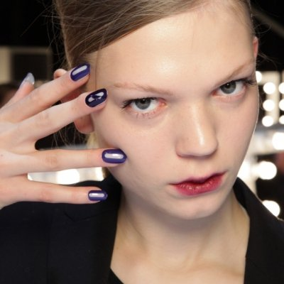 8 Top Nail Polishes of 2014 ...