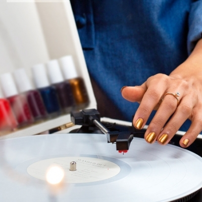 Most Women Don't Know These Nail Polish Facts ...