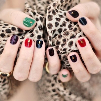 7 Things That Will Instantly Ruin Your Manicure ...