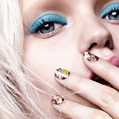 9 Nifty Nail Polish Tricks and Tips for Perfect Nails ...