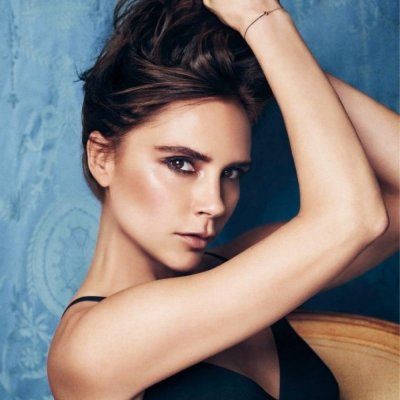 Victoria Beckham Set to Launch Limited-Edition Nail Polish Collection ...