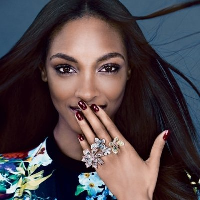 Up Your Style Game with These Nail Porn Videos ...