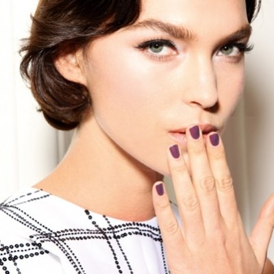 5 Ways to Clean up Nail Polish without Remover ...