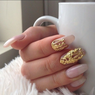 Your Nails Are Bound to Break if You do These 7 Things ...