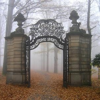 7 Haunted Places in the UK ...