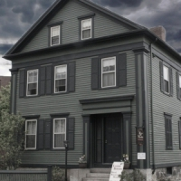 7 Haunted Bed and Breakfasts - Can You Make It through the Night? ...