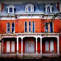 7 Haunted Places to Visit in Illinois ...