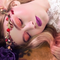 7 Fascinating Functions of Dreams and What They Can Tell You ...