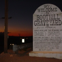 7 Spooky Places in Arizona for a Good Scare ...