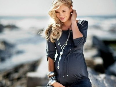10 Awesome Ways to Eliminate Stress during Pregnancy ...