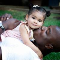 9 Lessons Fathers Should Teach Their Daughters ...