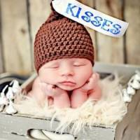 7 Newborn Photo Ops You Shouldn't Pass up ...