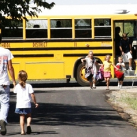 7 Ways to Beat the 'First Day of School' Blues ...