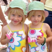 7 Ways to Keep Toddler Twins out of Trouble ...