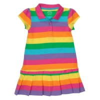 7 Cute Polo Shirts for Girls ...