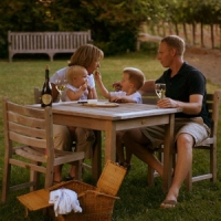 8 Inexpensive Ideas for Family Together Time ...