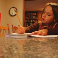 7 Easy Ways to Boost Your Child's Education ...