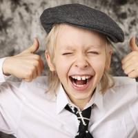 7 Ways to Teach Kids Responsibility ...