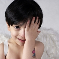 7 Ways to Raise a Confident Kid ...