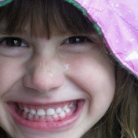 10 Things to do with Your Kids when It Rains ...