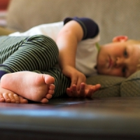 7 Ways to Help a Sick Child Feel Better ...