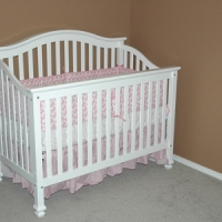 7 Things to Consider before Buying a Baby Crib ...