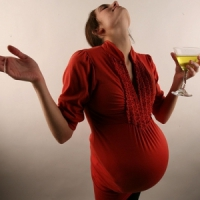 7 Consequences of Fetal Alcohol Syndrome ...