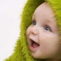 7 Coolest Baby Milestones ...