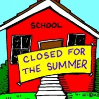 7 Ideas to Keep Kids Occupied during Summer Break ...