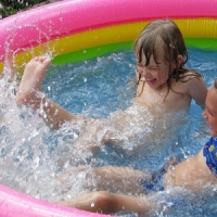 8 Ideas for Summer Water Fun ...