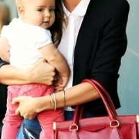 6 Best Baby Diaper Bags for Moms and Dads...
